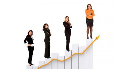 femaleentrepreneur