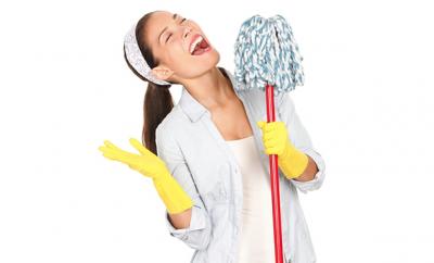 fun-mop
