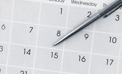 weekly-plan