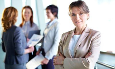 leadership-traits