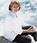 Deborah Beers