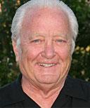 Michael Michalko