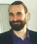 Richard Bolstad
