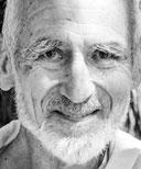 David Steindl-Rast