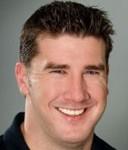 Tim Goodenough