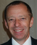Dr Angus McLeod