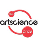 The ArtScience Prize