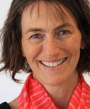 Barbara Fredrickson