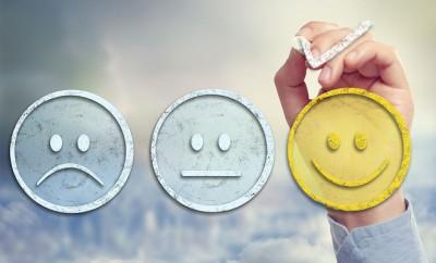 bigstock-Customer-Satisfaction-Survey-46621366