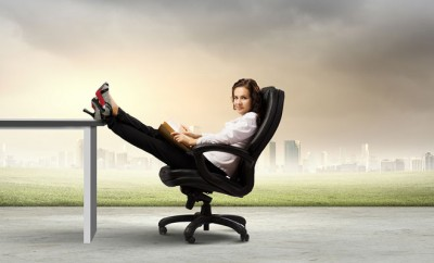 bigstock-Young-businesswoman-sitting-in-67281943