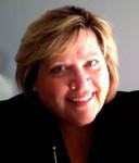Gail Johnson Morris