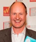 Gavin Pretor Pinney