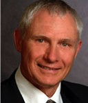 Graham Richardson