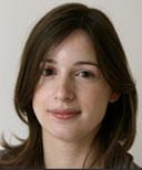 Jessica Stillman