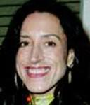 Lisa Kring