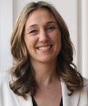 Nicole Daedone