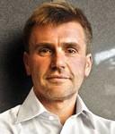 Nigel Marsh
