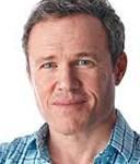 John Rives
