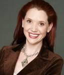 Sally Hogshead