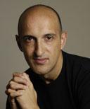 Matthew Syed
