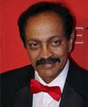Vilayanur Ramachandran