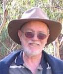 Winton Bates