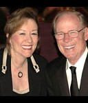 Jerry and Esther Hicks