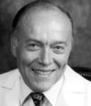W. Douglas Brodie