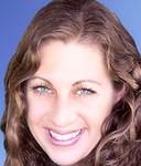 Dulcinea Contreras