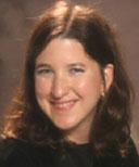 Kristine Hallbom