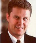Thomas Murrell