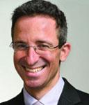 Dr. Tal Ben-Shahar