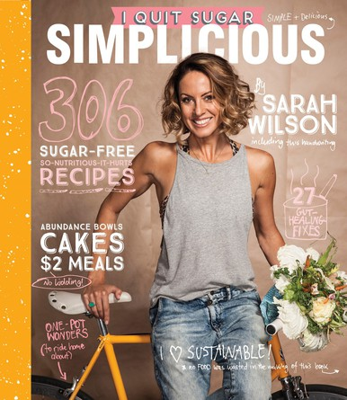 Simplicous_front_cover__89599.1441603072.386.513