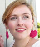 Rachel Gillett