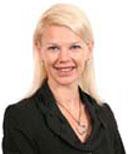 avatar for Julia Bickerstaff