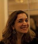 Emily Tamkin