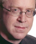 avatar for Geoffrey James