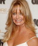 Goldie Jeanne Hawn