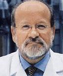 avatar for Heribert Watzke