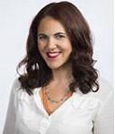 Laurel Braitman