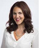 avatar for Laurel Braitman
