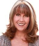Patti Britton