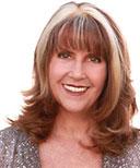 avatar for Patti Britton
