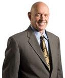 avatar for Stephen Covey