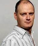 avatar for Stuart Jeffries