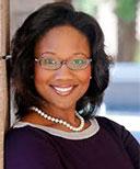 avatar for Talithia Williams