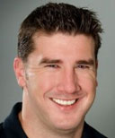 avatar for Tim Goodenough