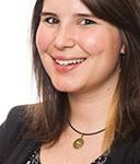 Jillian D'onfro