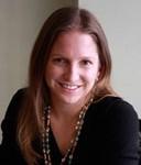 Amy Levin-Epstein