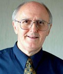 Bobby Bodenhamer